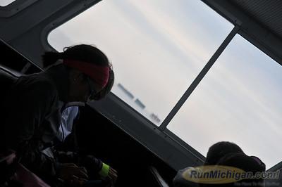 Miscellaneous, Gallery 2 - 2013 Mackinac Island 8 Mile Run
