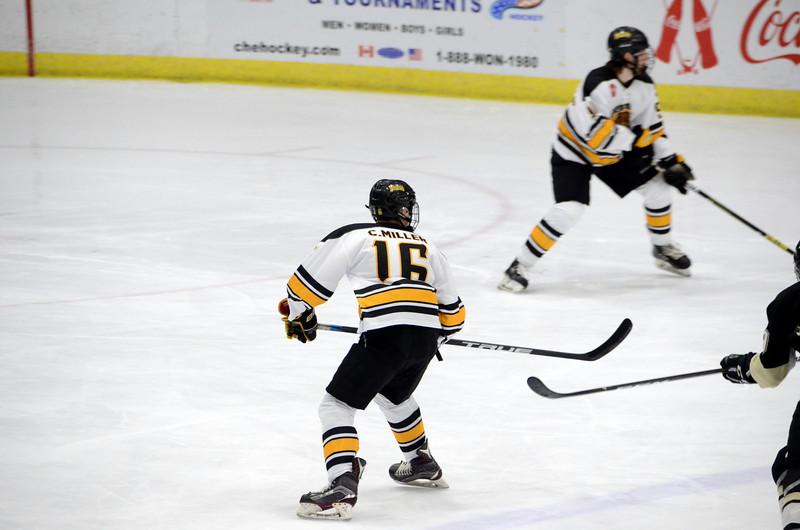180112 Junior Bruins Hockey-010.JPG