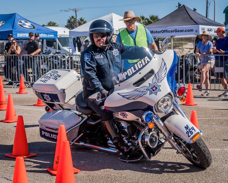 Rider 70-23.jpg