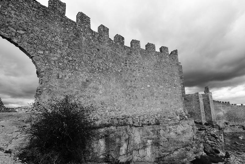 KCMB gormaz wall twist 1600 70-1557.jpg