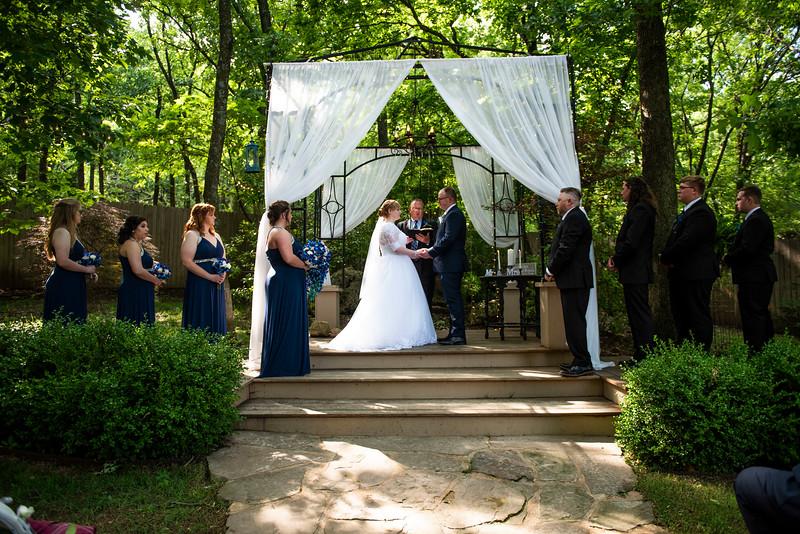 Wedding_200.jpg
