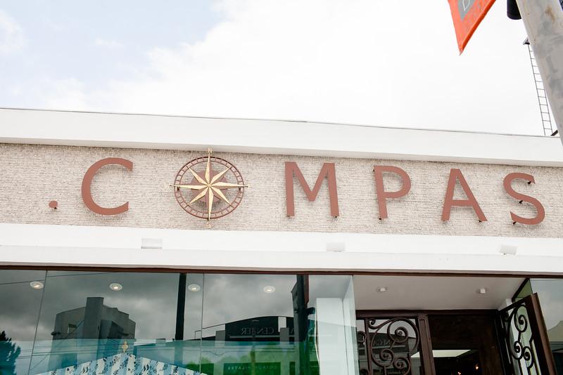 150507 Power Lunch Compass-6.jpg