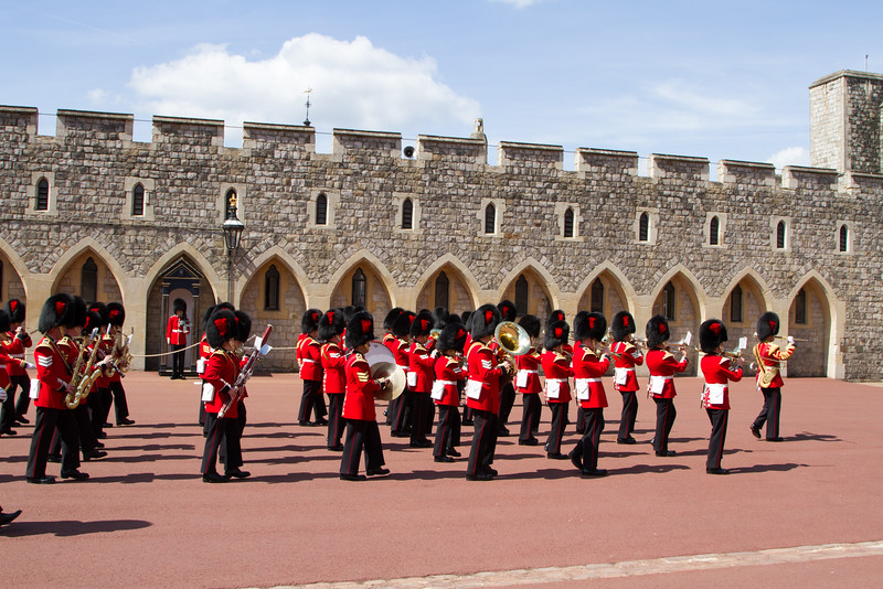WindsorGuards3.jpg