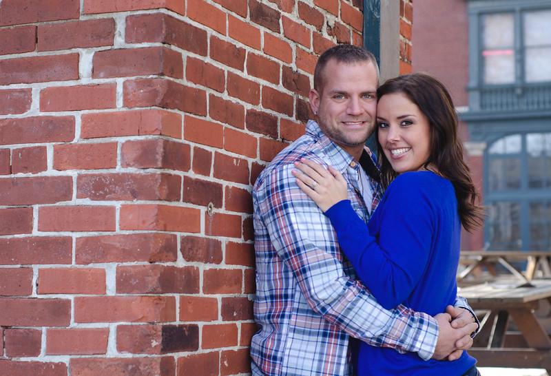 Katie & Luke-95.jpg