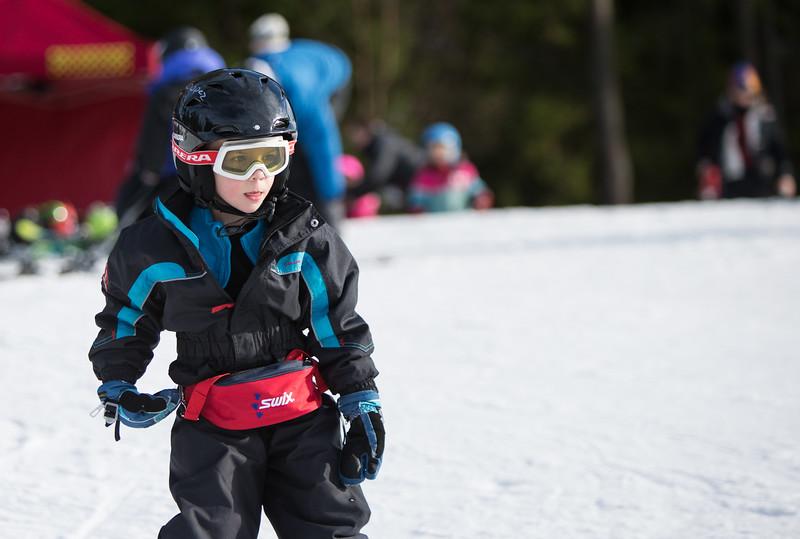skidag2-5.jpg