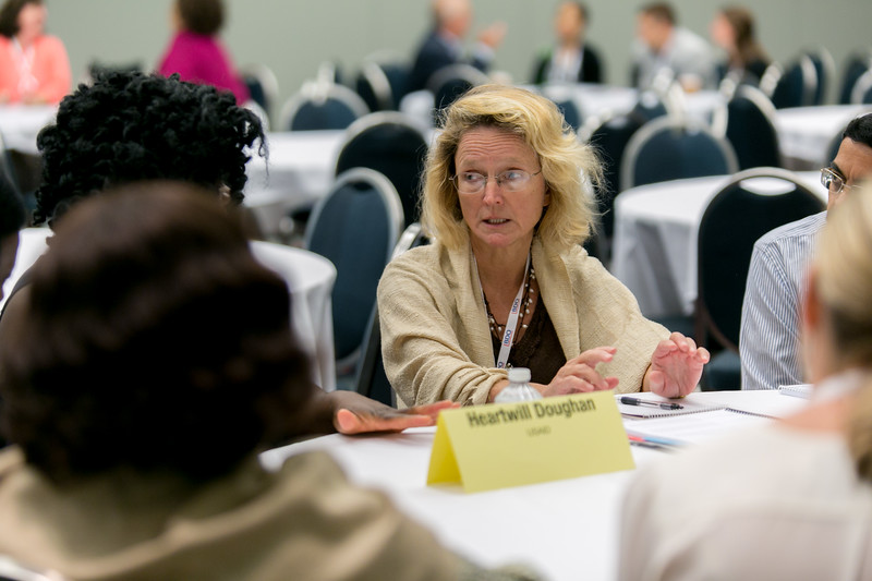 InsideNGO 2015 Annual Conference-8859.jpg