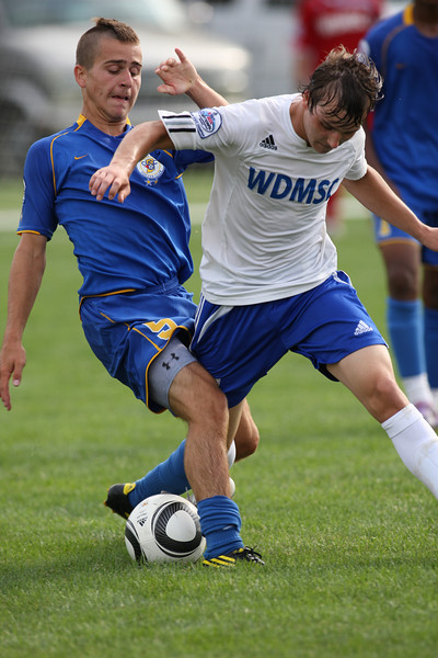2010-06-28-wdmsc-arsenal-vs-cusc-elite