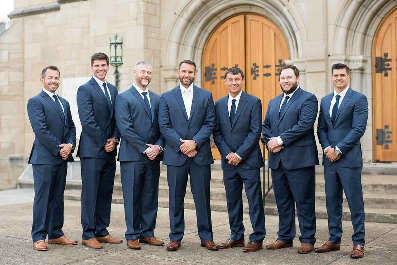 knoxville-groomsmen (13 of 23).jpg