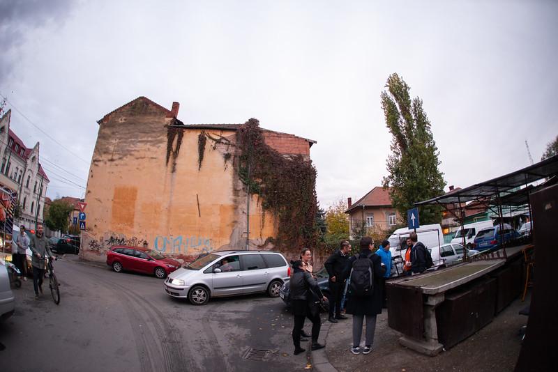 Balcescu (16 of 47).jpg