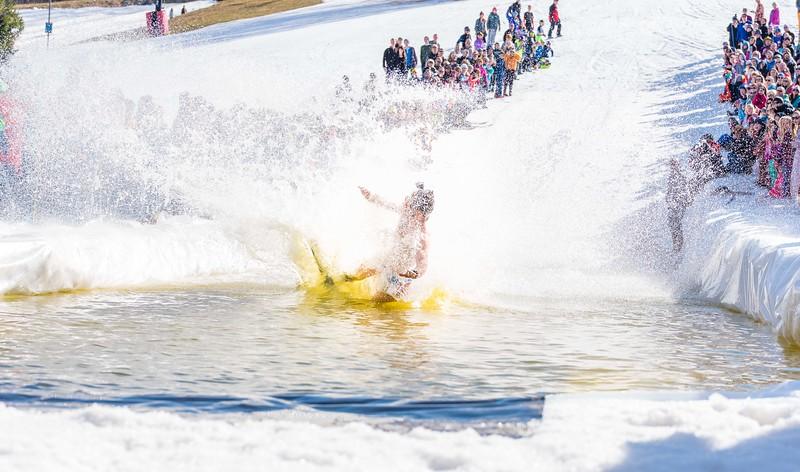 56th-Ski-Carnival-Sunday-2017_Snow-Trails_Ohio-3266.jpg