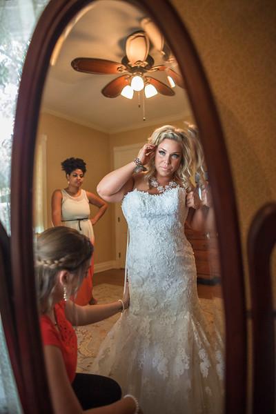 2014 09 14 Waddle Wedding-30.jpg
