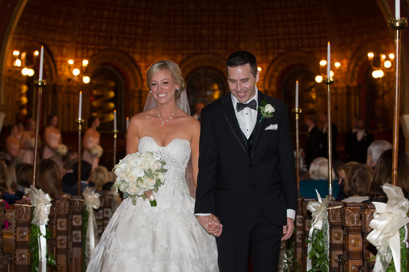 Meredith Wedding JPEGS 3K-235.jpg