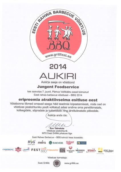 Eesti_Rahva_barbecue_2014_eripreemia.jpg