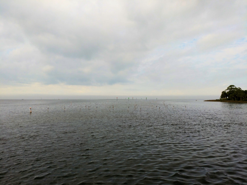 GulfOfMexico1.jpg