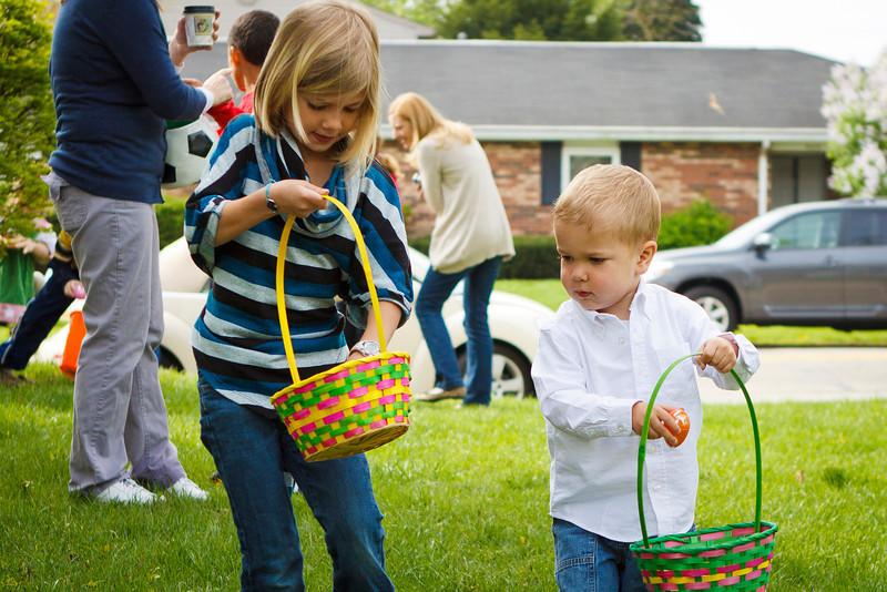 Harmony Easter Egg Hunt 4-1-12 (20 of 47).jpg