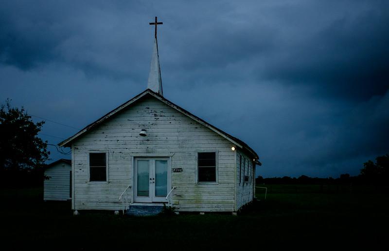 Church-5011.jpg