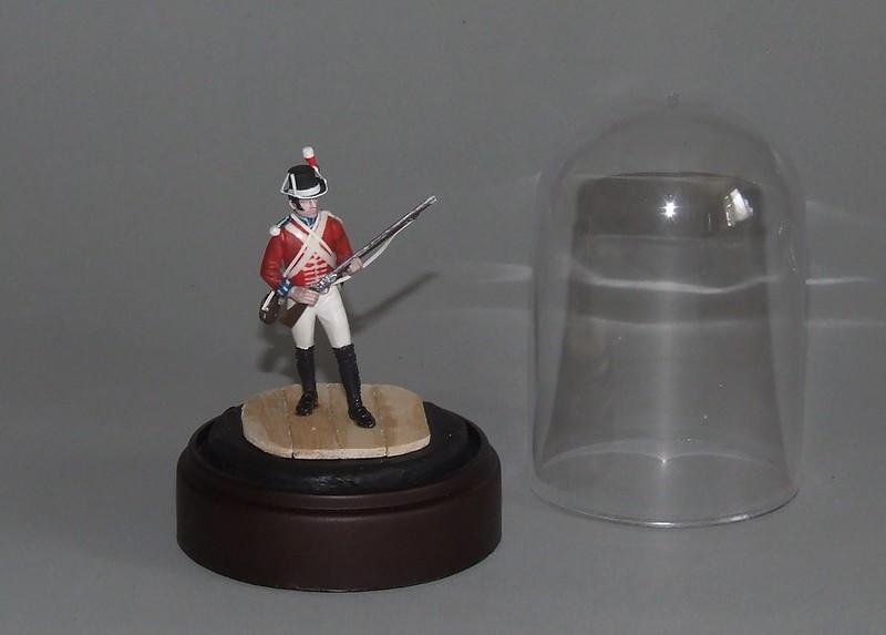 Paul Bradleys Royal Marine, 01s.jpg