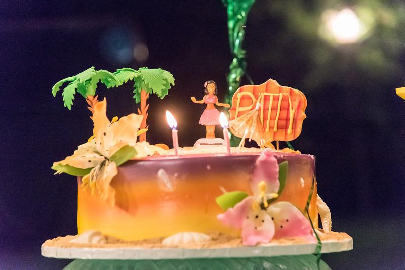 Aloha Birthday Party Cesar LumoBox-137.jpg