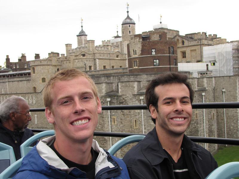 London 9-2010 290.JPG