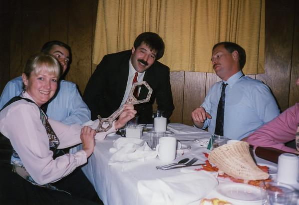 Member's Night 1994