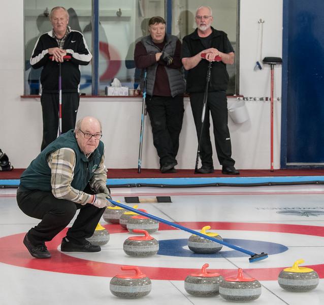 curling-43.jpg