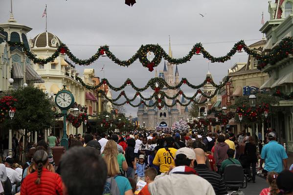 2011.12.XX | Florida