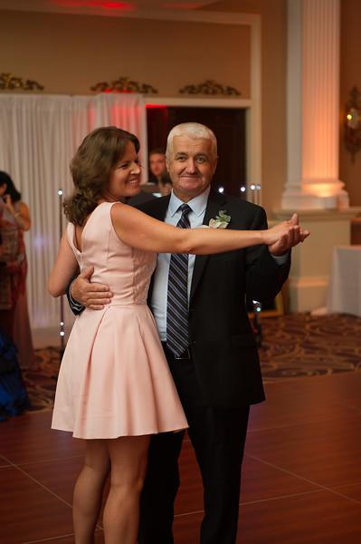 AllieMatt Wedding-9500.jpg