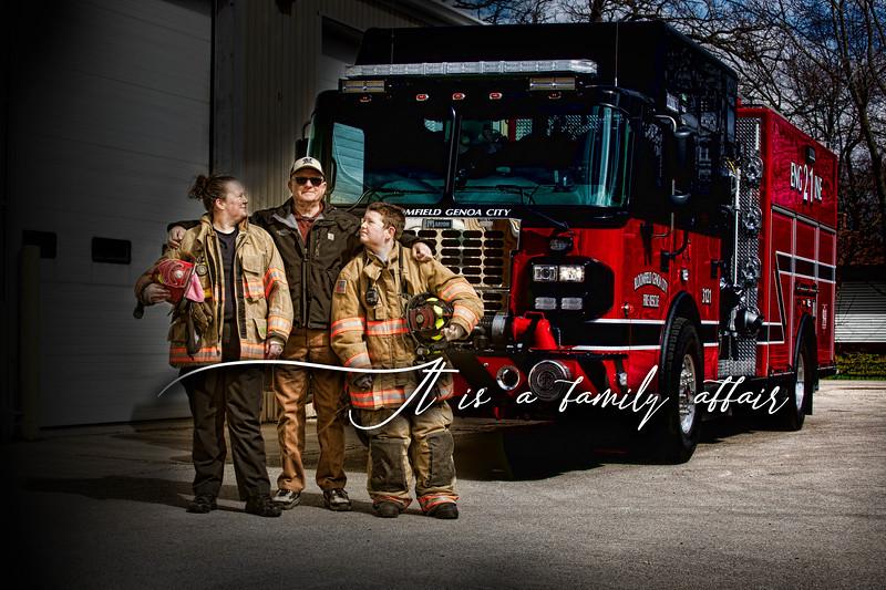 Genoa Fire Department.HR--6.jpg