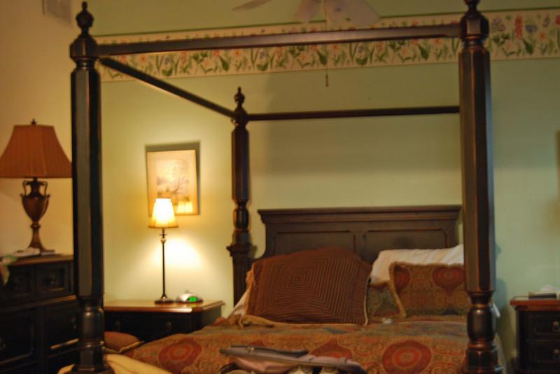 1001 Room at Casa Blanca Inn.jpg