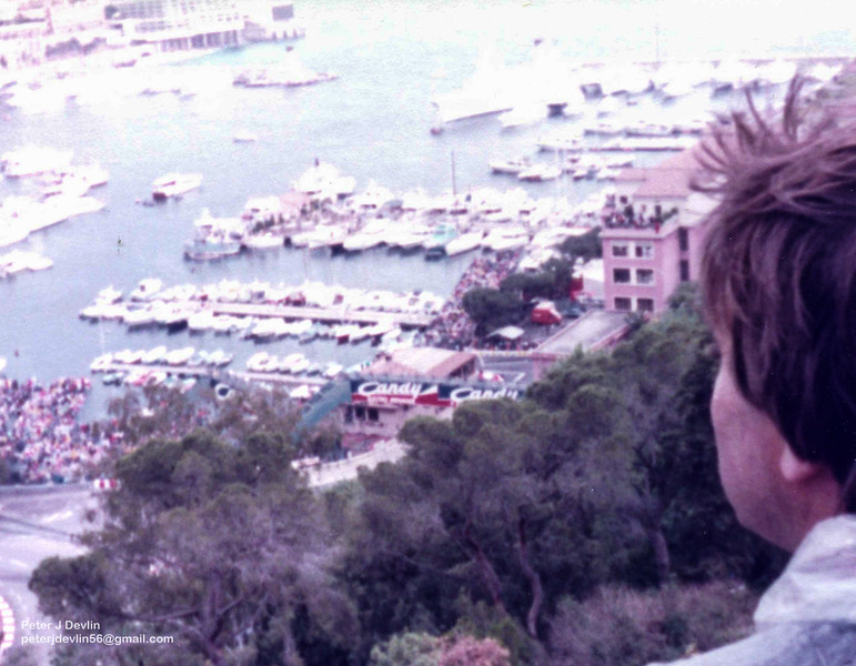 1983-05 F1 Monaco-130.jpg