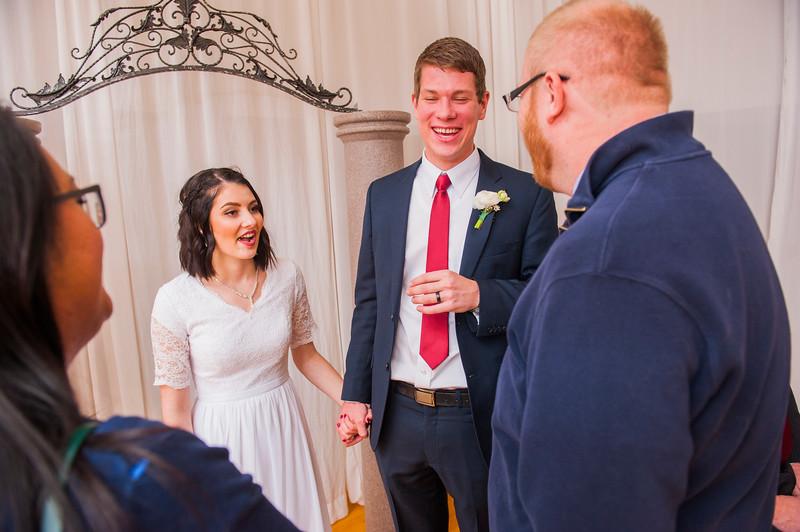 john-lauren-burgoyne-wedding-396.jpg