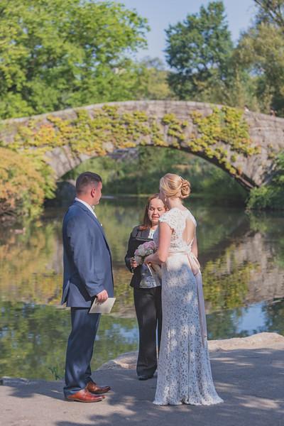 Christina & Brint - Central Park Wedding-7.jpg