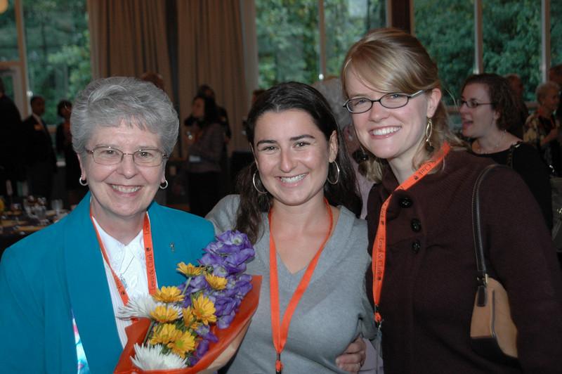 Alumni Weekend 2008 421.jpg