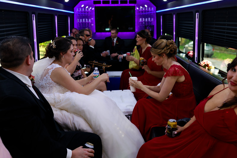0754-Trybus-Wedding.jpg
