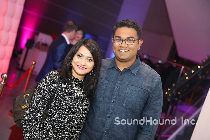 2017-12-16 SoundHound-55_LO.jpg