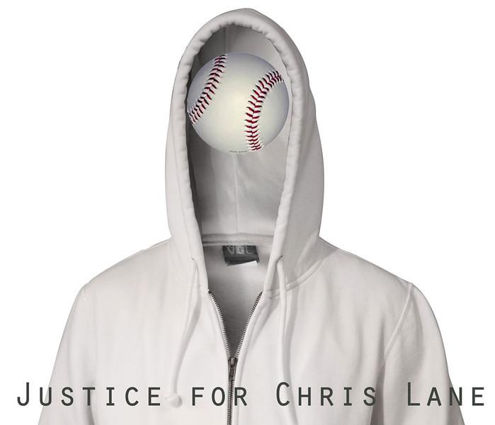 ChrisLane.jpg