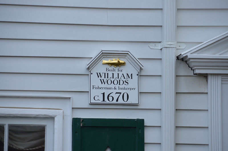 Boston 2012 120412-0463.JPG
