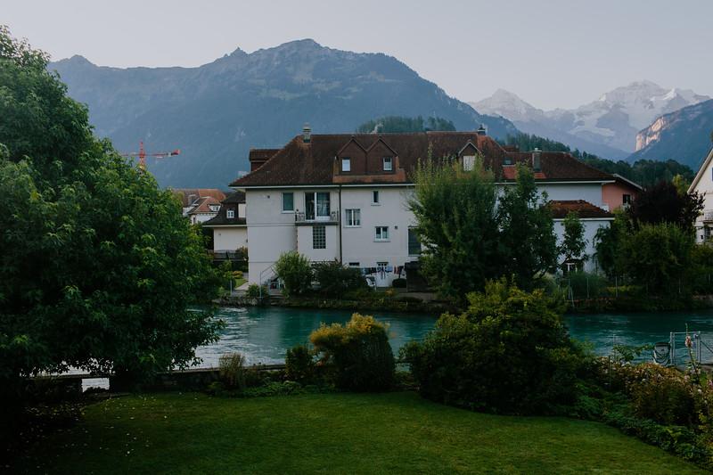 Switzerland-050.jpg