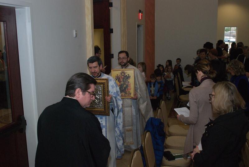2018-02-25-Sunday-of-Orthodoxy_007.jpg