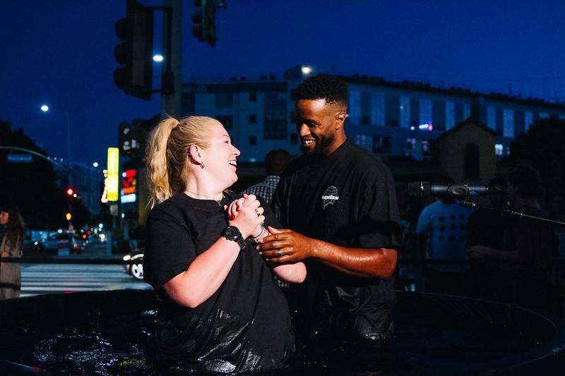 2019_09_08_Baptisms_Hollywood_MR-21.jpg