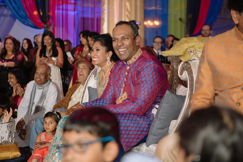 LeCapeWeddings_Shilpa_and_Ashok_2-179.jpg
