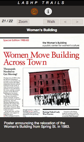 WOMAN'S BUILDING 21 .png