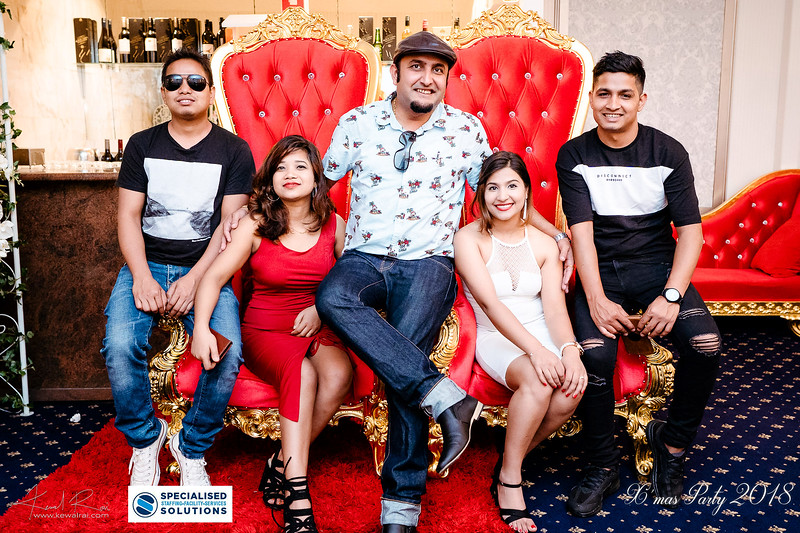 Specialised Solutions Xmas Party 2018 - Web (240 of 315)_final.jpg