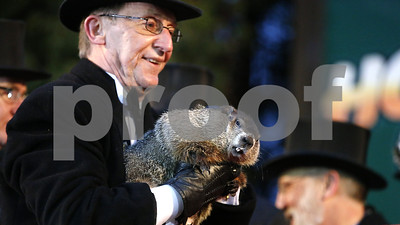 groundhog-day-of-economic-thought