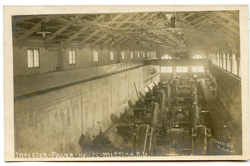Massena Interior of the Power House.jpg