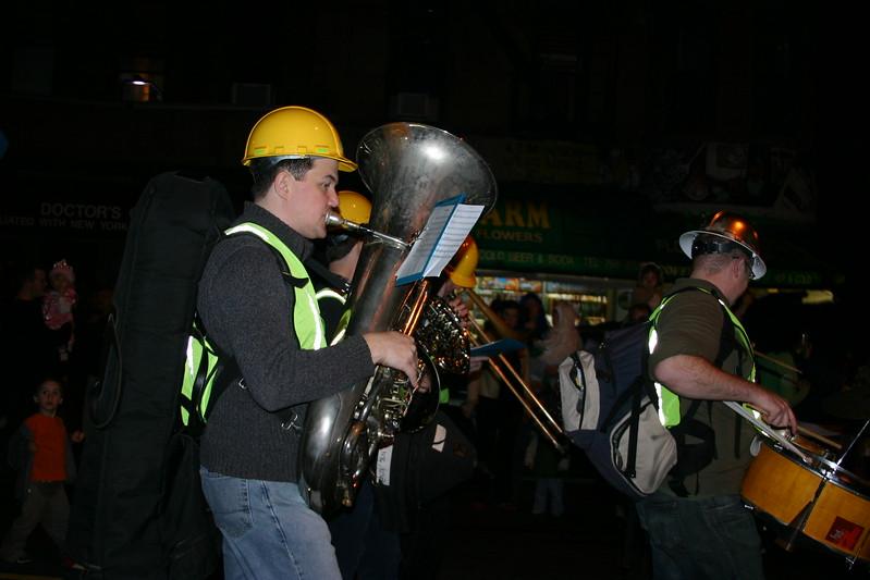 07.10.31 PSCC Halloween Parade 140.jpg
