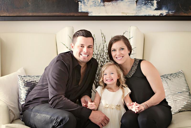 Kennedy Family 2013 231copy.jpg