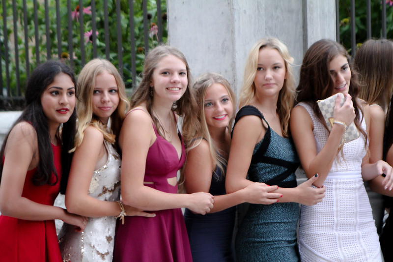 Homecoming 2016-1208.jpg