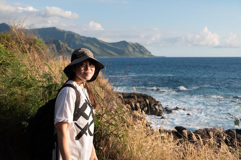 Hawaii-KAYO-8.jpg