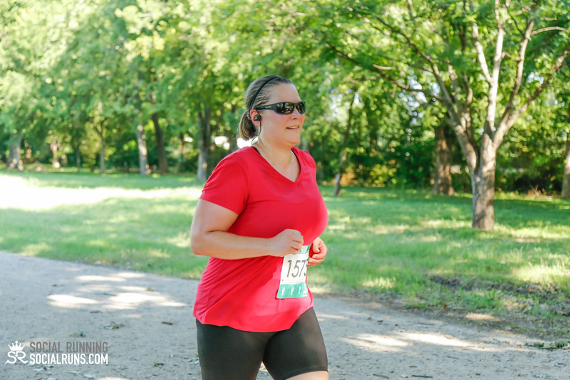 SR Run  Brunch Jul13 2019_CL_6397-Web.jpg